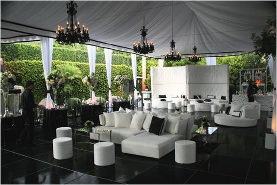 Outdoor-wedding-ceremony-reception-under-tent.original.jpg
