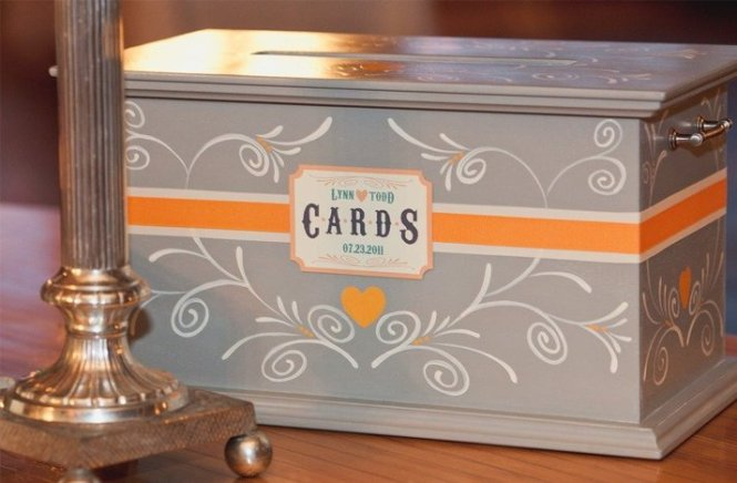 Collection Wedding Reception Card Box Pictures Wedding Goods – Box for Cards at Wedding Reception
