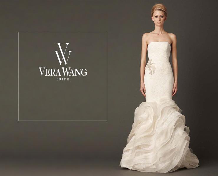 Vera-wang-bride-wedding-dress-for-nordstrom.original.jpg