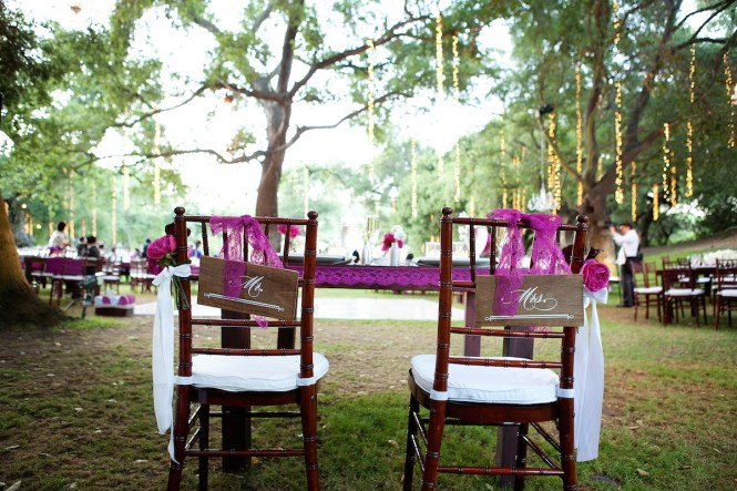Photo Wine Crates Filled With Flowers Make A Spectacular Centerpiece