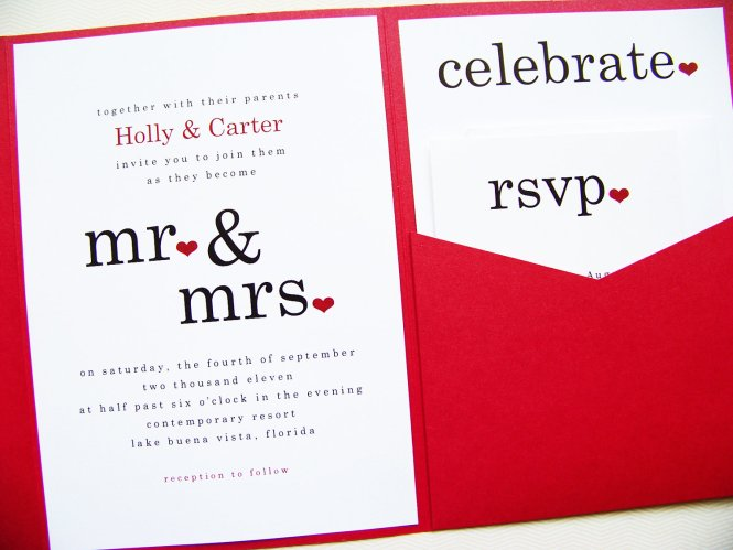 I Would Like To Interrupt Our Regular Wednesday Trendsday Schedule With A Little Bit Of Wedding Invitation Wording Etiquette It S Touchy Subject Because