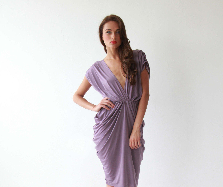 Macys Dresses For Wedding Guests