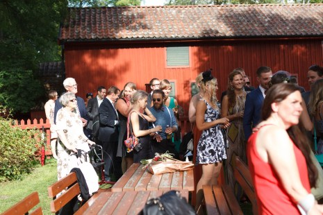 140816 - Ernholm Wedding - 78