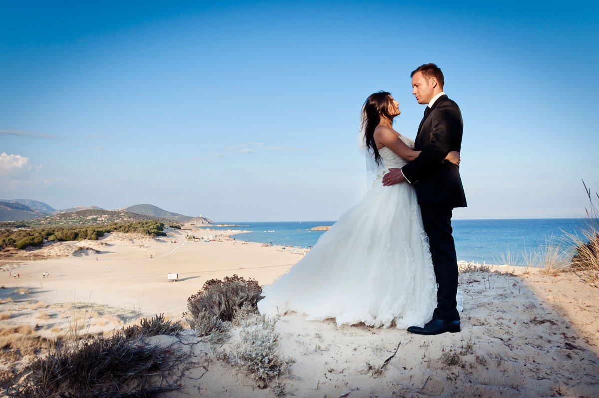 moniquedecaro_wedding_sardinien_06