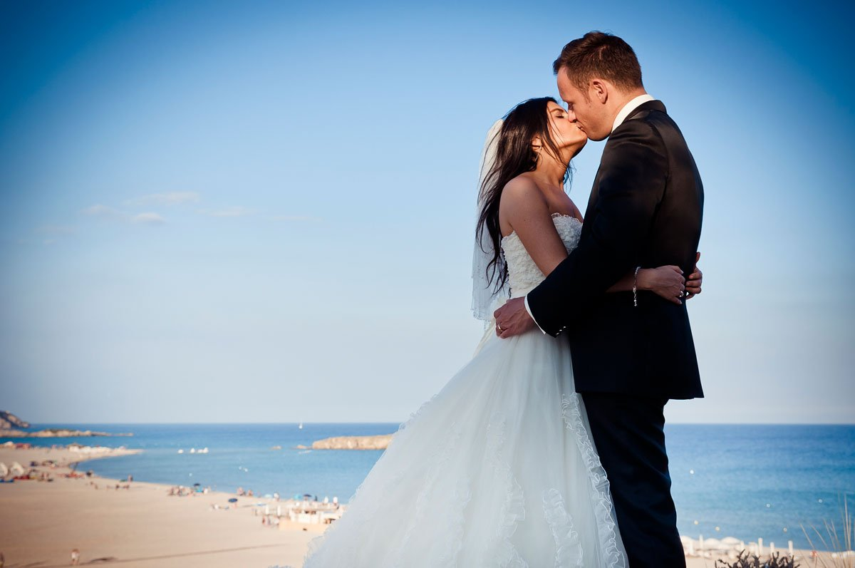 moniquedecaro_wedding_sardinien_07