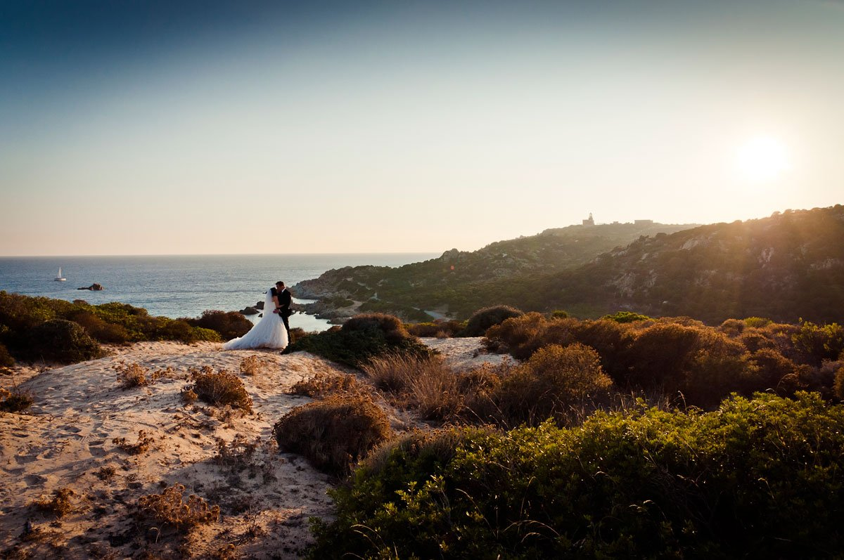 moniquedecaro_wedding_sardinien_08