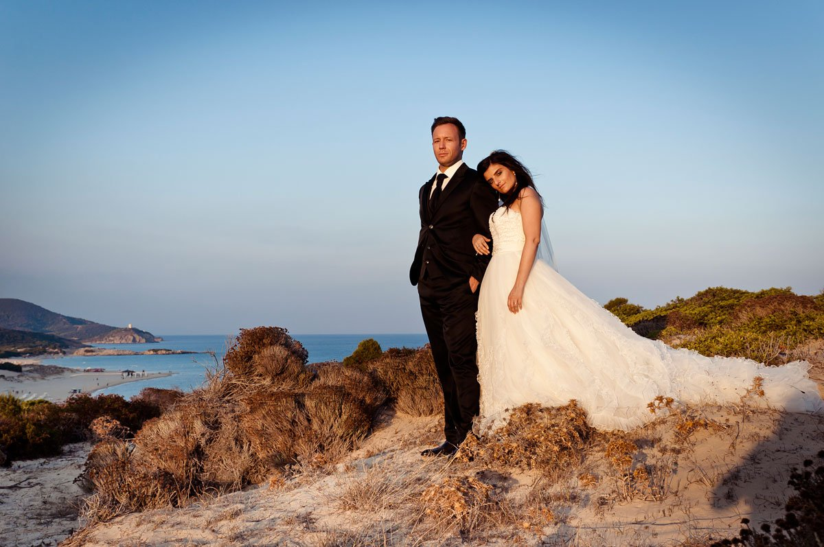moniquedecaro_wedding_sardinien_09