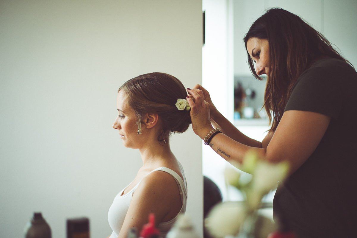 View More: http://beautiful-weddings.pass.us/hochzeitcarinamatthias