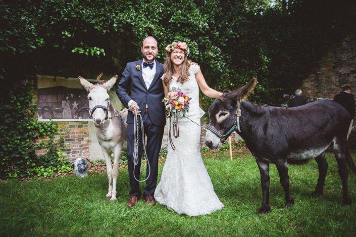moniquedecaro_wedding