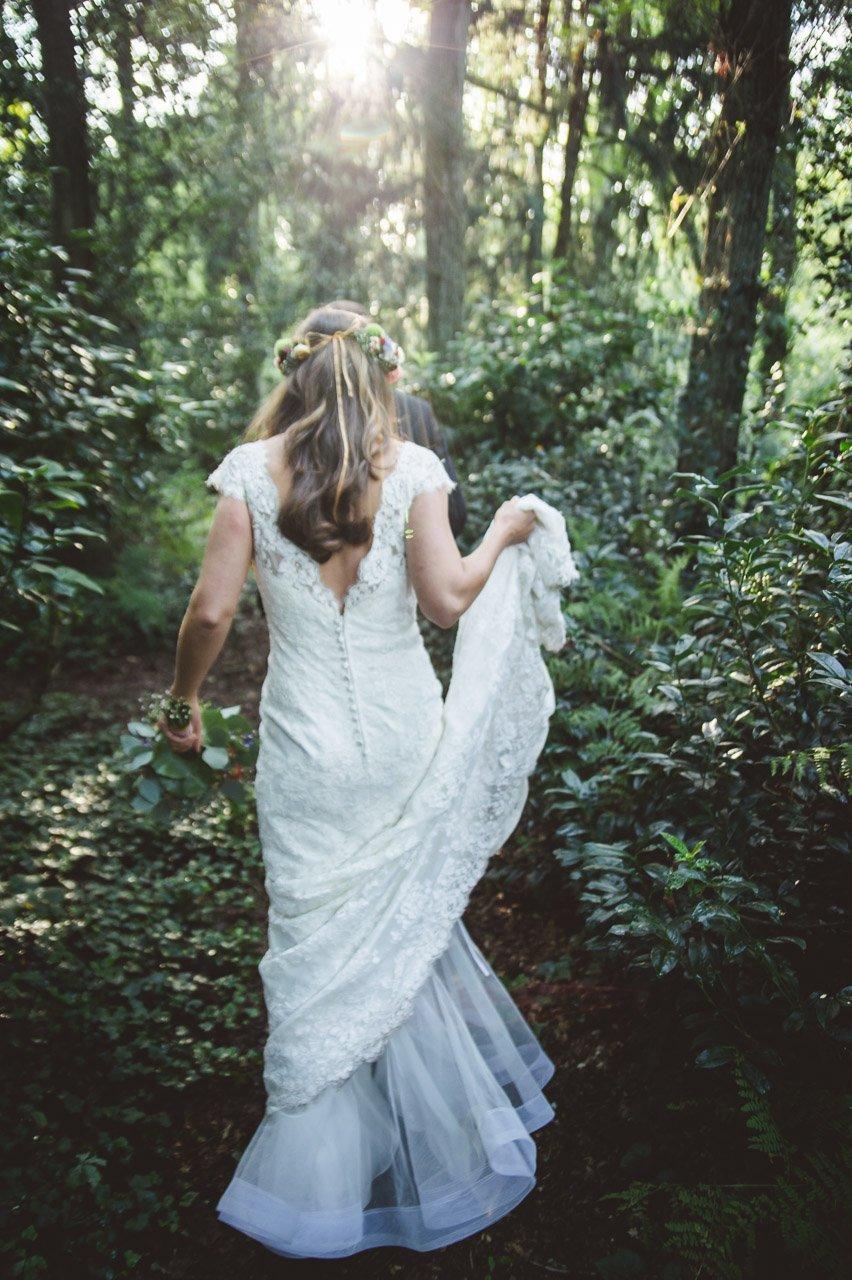 moniquedecaro_wedding-5225
