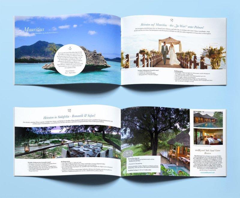 booklet_innen_2