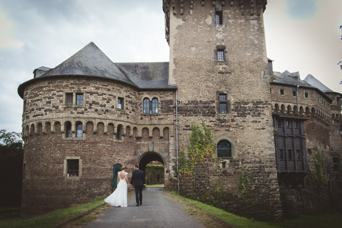 View More: http://beautiful-weddings.pass.us/hochzeitbarbarastefan