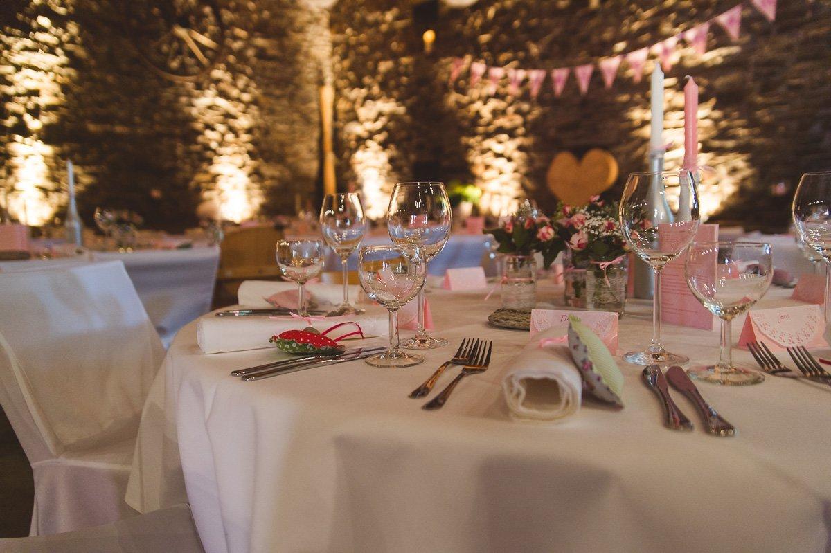 Mein Location Tipp Bauer Kammesheidt In Essen Beautiful Weddings By Monique De Caro