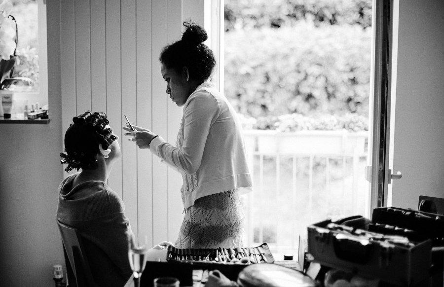 Mein Tipp: Hair & Make Up Artists für die Traumhochzeit