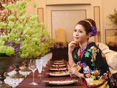 【平日限定】ご家族婚*挙式+お食事会などおもてなし重視の方必見フェア!