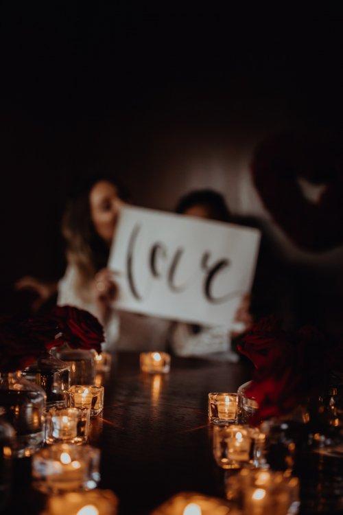 sheraton poznań hotel premiery wedding