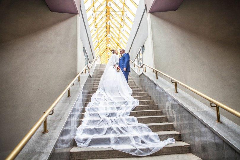 Видеооператор в москве на свадьбу