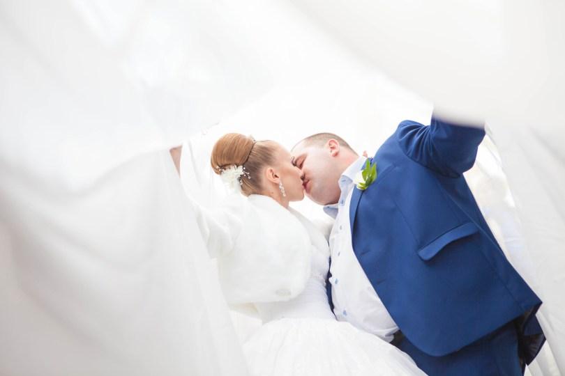 видеооператор на свадьбу не дорого