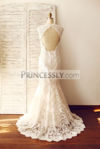 princessly-com-k1000103-mermaid-lace-keyhole-wedding-dress-with-cap-sleeves-champagne-lining-32