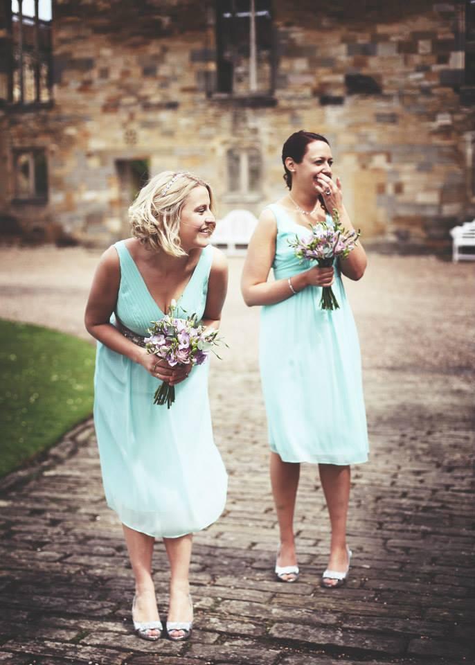 Amy & Shaun Newburgh Priory (8)