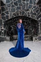 Katherine Elena Photography