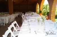 wedding-broker-gratulari-5