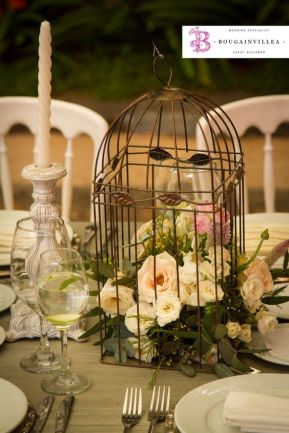 weddingbrokercage