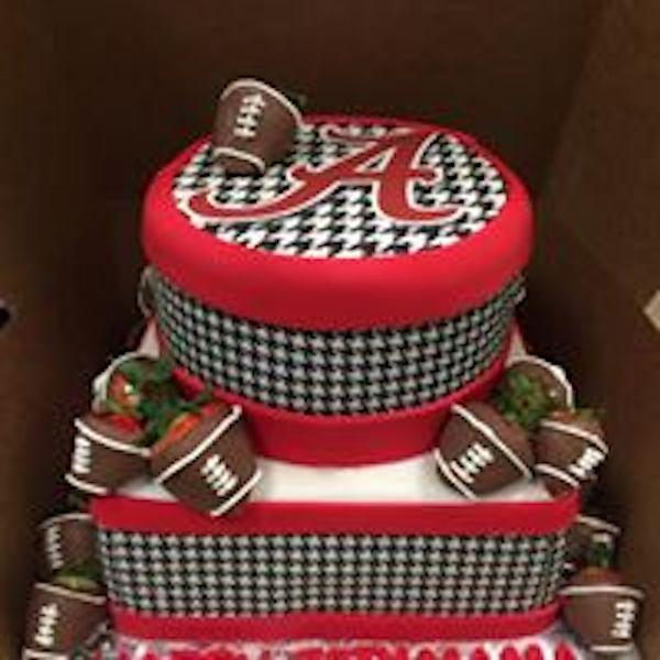 Birthday Cakes Chattanooga Tn Custom Cakes Specialty Cakes