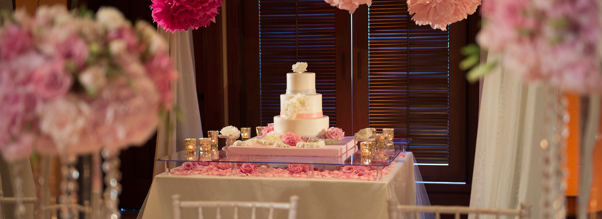 wedding cakes chattanooga tn