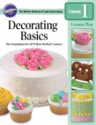 decorating-basics-book-cover
