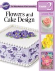 flower-and-cake-design-book-cover