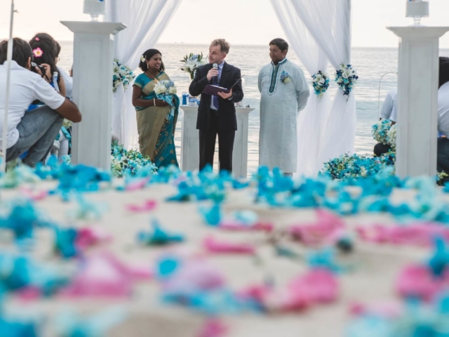 Phuket beach wedding vow remewal (34)
