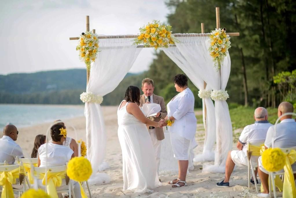 Phuket beach marriage celebrant (10)