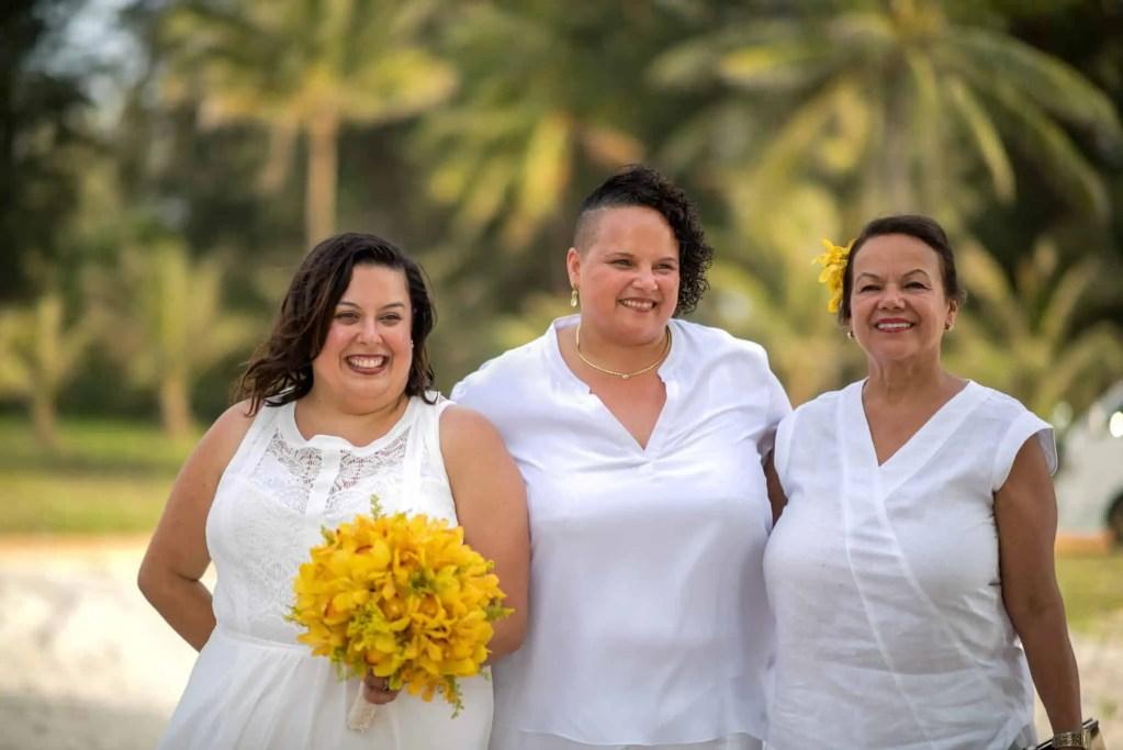 Phuket beach marriage celebrant (3)
