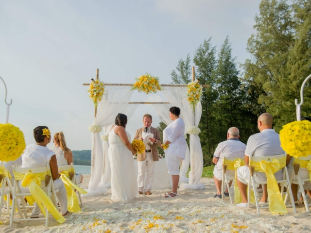 Phuket beach marriage celebrant (6)