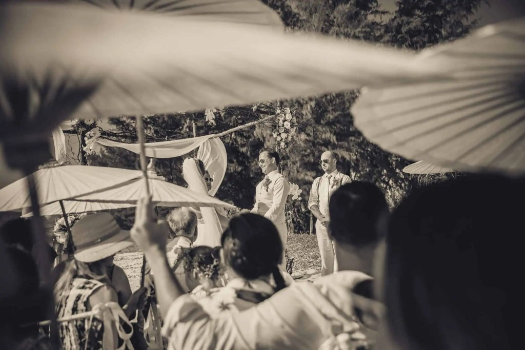 Beach destination wedding celebrant phuket (12)