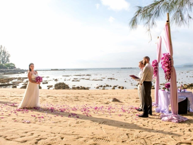 Wedding celebrant asia phuket april 2017 (1)