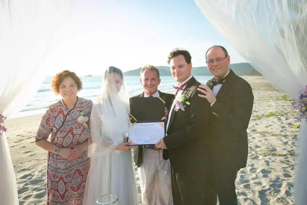 Wedding celebrant asia phuket april 2017 (21)