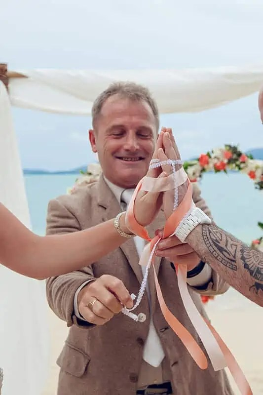 Wedding celebrant asia phuket april 2017 (9)