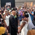 6236056 060720-cc-philly-protest-wedding-img Jpg