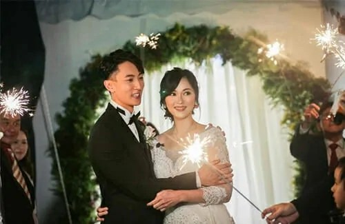 Wu-chun-lin-liying-wedding-1 Jpg