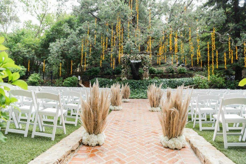 Tips-on-planning-a-perfect-wedding-ceremony Jpg