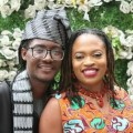 Jesse-jagz-wedding-pictures Jpeg