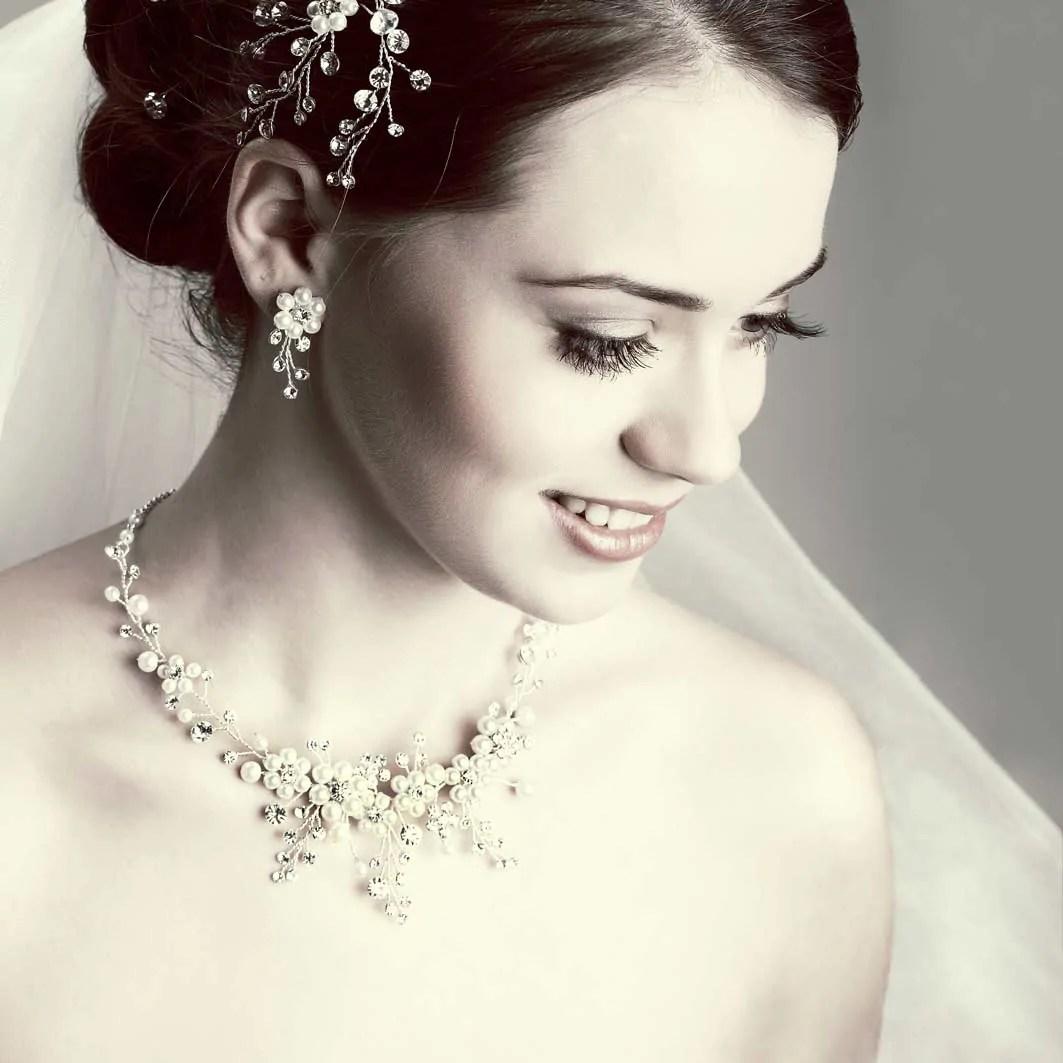 Brideblog Jpg