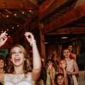 Wedding-973 Jpg