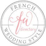 french_wedding_directory_vendor