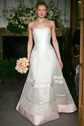 2006 bridal collection 1