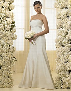 anna taylor full look for a bride 49