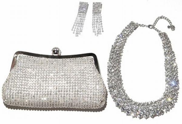 Bebe Bridal Collection
