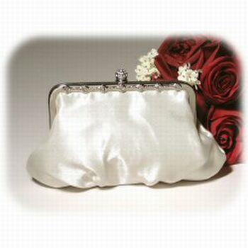 bridal bag 01